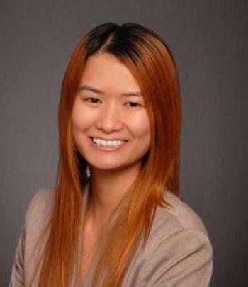Hoang_Melinda_resized