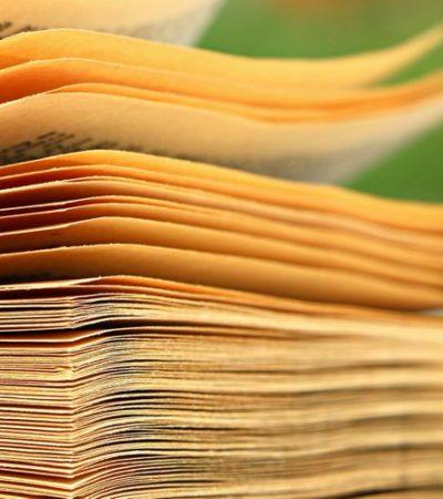 brown-paper-book-159510